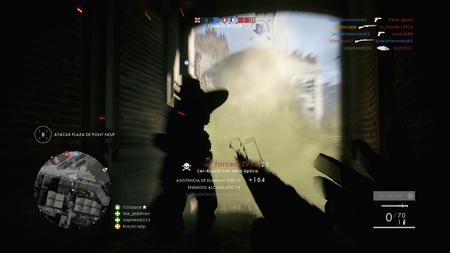 Battlefield 1 31