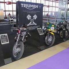 Foto 22 de 158 de la galería motomadrid-2019-1 en Motorpasion Moto