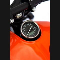 Foto 6 de 8 de la galería el-nuevo-juguetito-de-randy-de-puniet en Motorpasion Moto