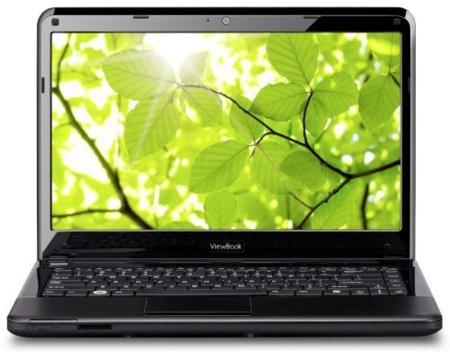 Viewsonic saca a la venta sus últimos portátiles y ordenadores todo en uno de bajo coste