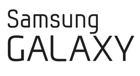 Samsung GT-B9150, ¿un móvil con otro posible concepto?