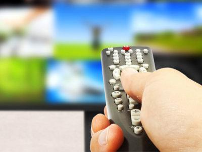 El consumo de videos bajo demanda continua en aumento en México