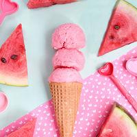Paseo por la gastronomía de la red: recetas con sandía para un verano refrescante
