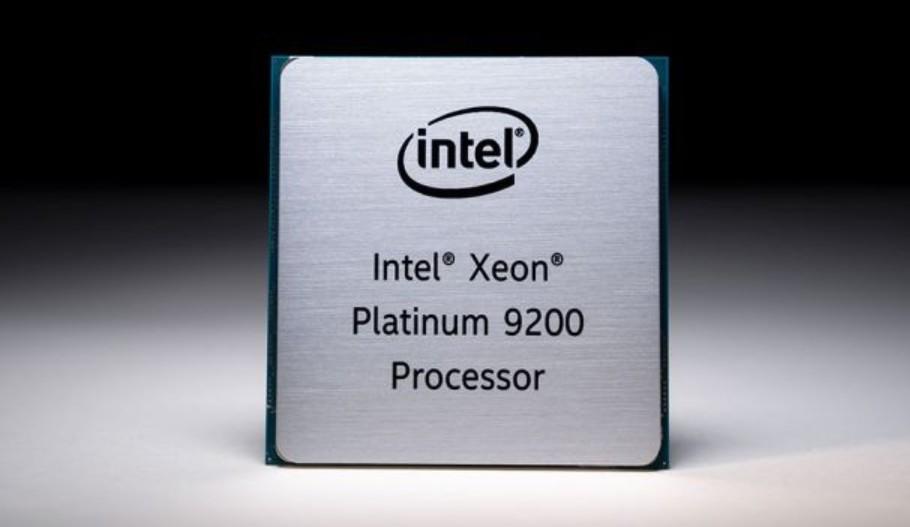 Xeon2