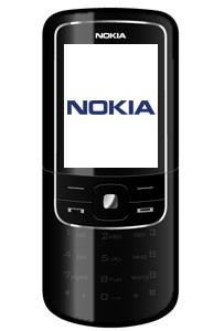 Posible Nokia 8600 Luna