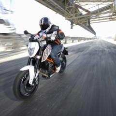 Foto 15 de 29 de la galería ktm-690-duke-reinventada-18-anos-despues en Motorpasion Moto