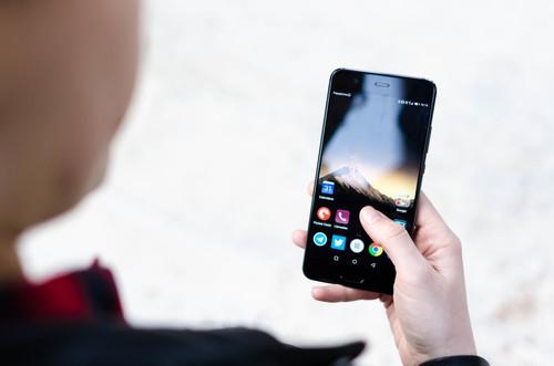 Huawei P10 Plus tras un mes de uso: amor de primavera, no tan rápido para la boda