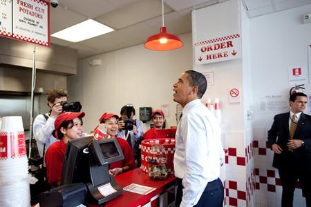 Obama 16