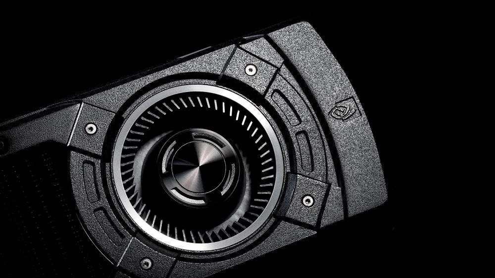 Foto de GeForce GTX TITAN X (6/8)