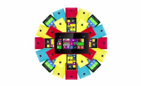 """""""No somos como los demás"""" arranca el Day One de Nokia como Microsoft"""
