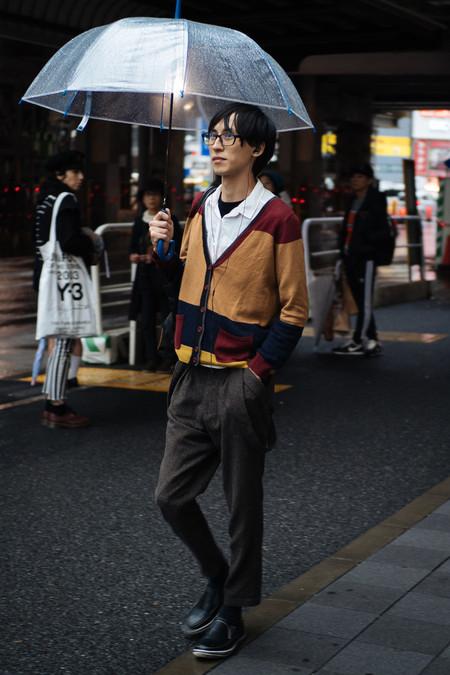 Streetstyle 2