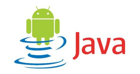 java y android sdk
