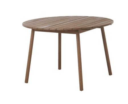 Ikea Coleccion Overallt 2019 Pe711026 Mesa Exterior Interior