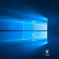 La inconsistencia de Windows 10 llega en el peor momento para la empresa