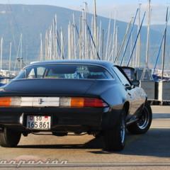 Foto 17 de 21 de la galería 1978-chevrolet-camaro-350-v8-prueba en Motorpasión
