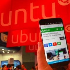 Foto 13 de 13 de la galería meizu-mx4-con-ubuntu en Xataka