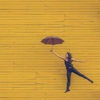Cuando ser flexible ayuda a mejorar el clima de trabajo