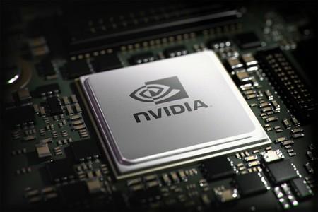 Nvidia saca la cartera y ofrece 32,000 millones de dólares por quedarse con Arm y su jugoso negocio de chips, según Bloomberg