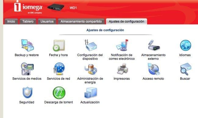 storage-manager-1.jpg