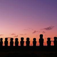 Descubre la 'esencia de Chile' con este increíble vídeo