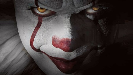'It' (Eso), el clásico de Stephen King estrena su primer y escalofriante tráiler: Pennywise está de regreso