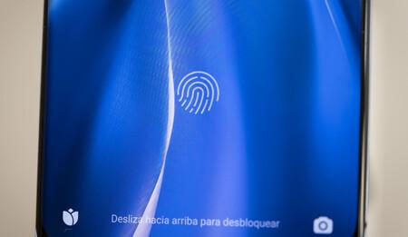 Los mejores trucos para tu Xiaomi con sensor de huellas en pantalla