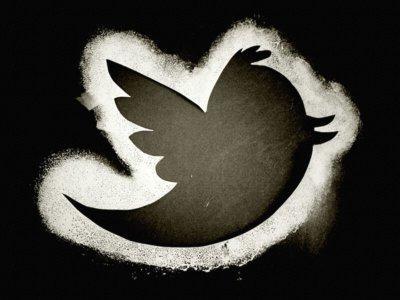 Twitter para estudiar el consumo de alcohol