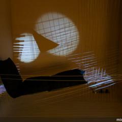 Foto 2 de 10 de la galería ikea-al-cubo-arte-con-objetos-de-decoracion en Decoesfera