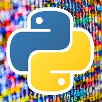 Python se ha convertido en el lenguaje de programación que crece más rápido