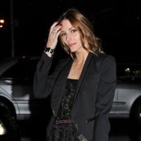 Compra en las rebajas de Zara, H&M y Topshop y consigue los looks de Olivia Palermo