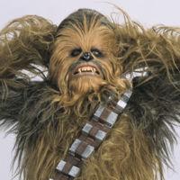 Chewie se apunta a Star Wars Battlefront justo a tiempo para la llegada del modo espacial