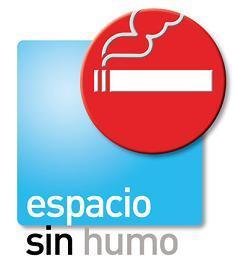 Prohibirán fumar en locales catalanes de menos de 100 m2 en los que se manipule comida