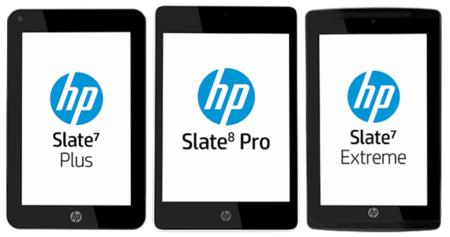 HP-Tegra-4-Slate7-Extreme-Slate8-Pro