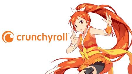 """Sony compra Crunchyroll por 1.175 millones de dólares: el """"Netflix del anime"""" con contenido, música y juegos propios"""