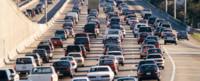La adicción al automóvil existe… pero ¿vives en una ciudad que la sufre?
