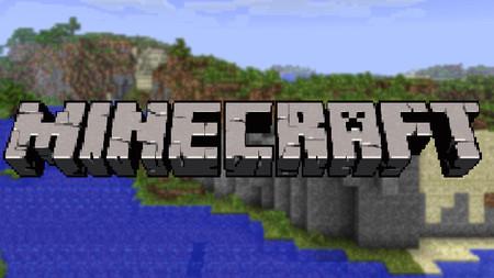 Cancelados planes para Minecraft en Oculus Rift