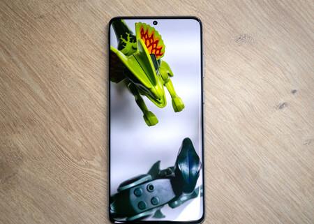 Samsunggalaxys20plus
