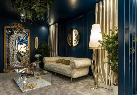 Marilyn Monroe inspira la nueva colección Art & Design de Bessa