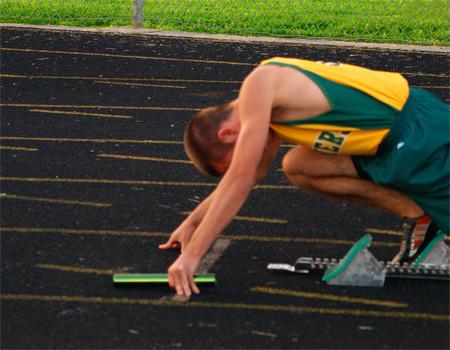 La importancia de la recuperación después de practicar ejercicio aeróbico