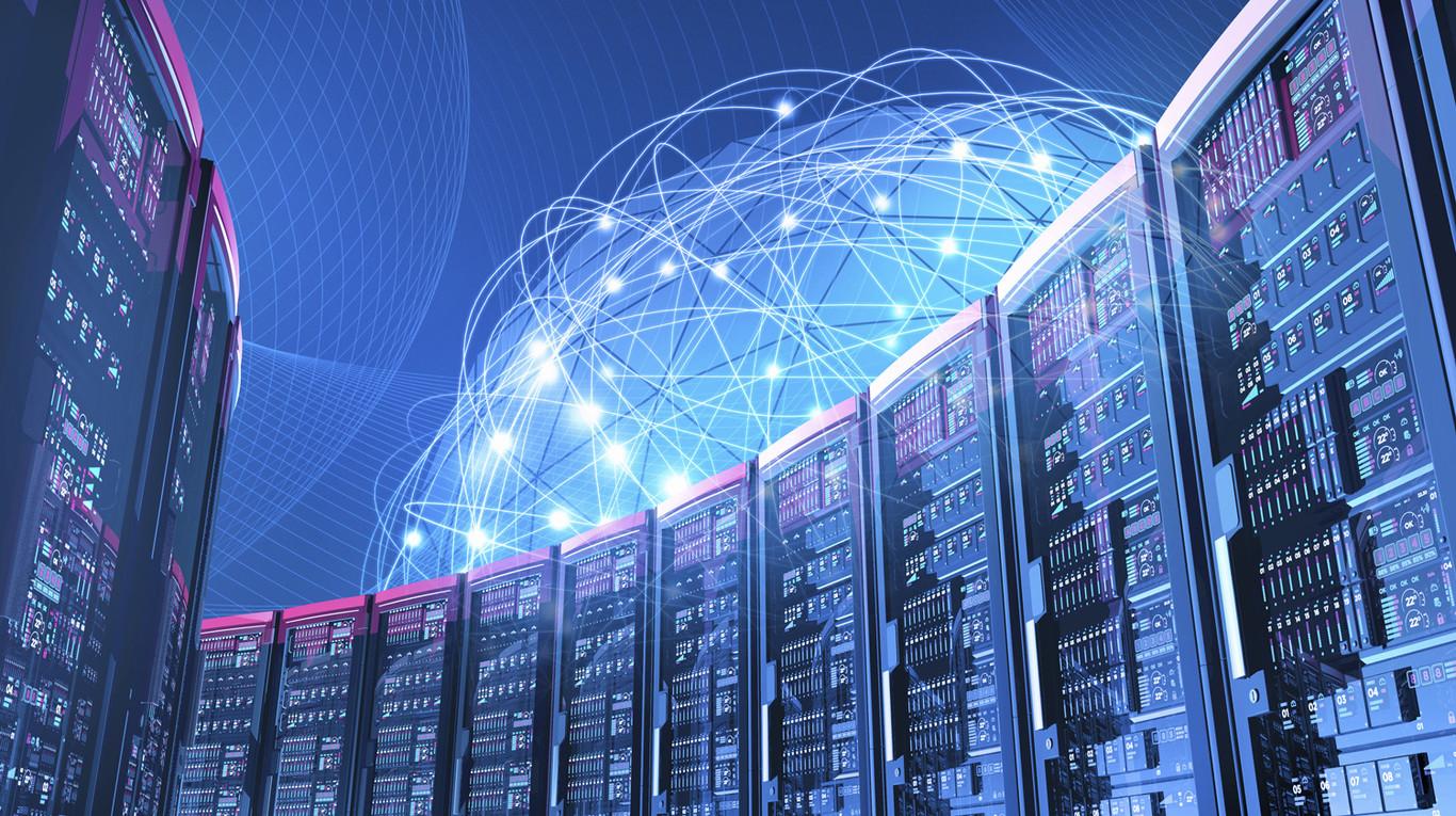 Supercomputadores: estos son los diez ordenadores más potentes del ...