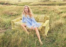 ¿Necesitas renovar tu armario? Zara presenta su nueva campaña Primavera 2016
