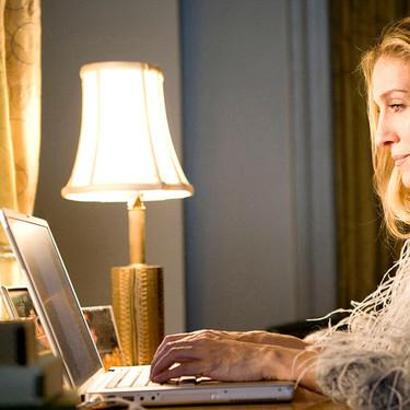 El reto de ser productivos cuando teletrabajamos: siete pasos para alejarnos de la procrastinación