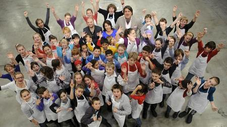 masterchef-junior