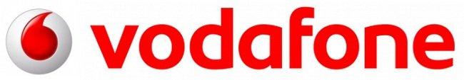 Vodafone, tarifas  y ofertas