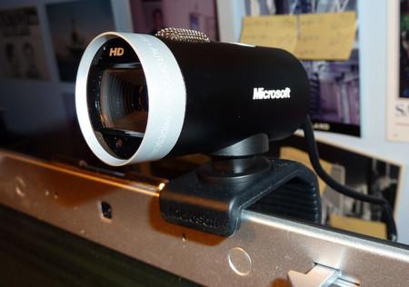 Microsoft adquiere una patente-espía para controlar por cámara los contenidos que los usuarios consumen