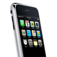 Cuatro años de iPhone: imagen de la semana