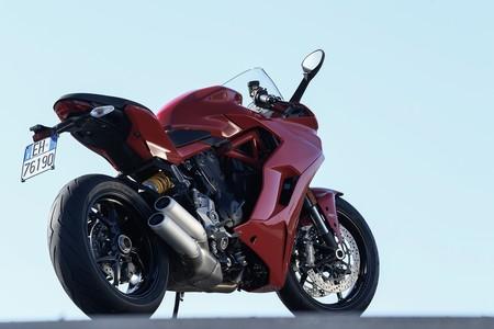 Ducati Supersport 2017 012