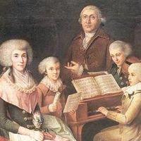 Mozart puede reducir la frecuencia de las convulsiones en personas con epilepsia