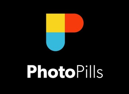 photopills app