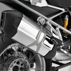Foto 12 de 44 de la galería bmw-r1200gs-2013-detalles en Motorpasion Moto